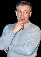 """Книга Альтов Семен - """"Собрание сочинений"""" (12 книг) fb2 4Мб"""