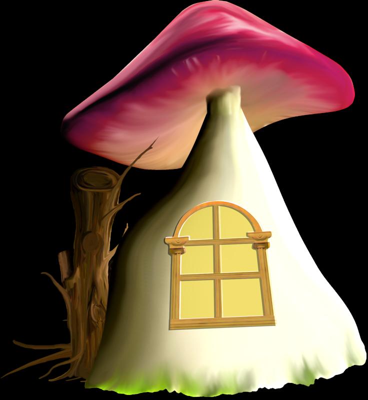 mushroom house 2.png