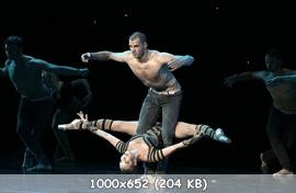 http://img-fotki.yandex.ru/get/3104/318024770.27/0_135849_e36cd0_orig.jpg