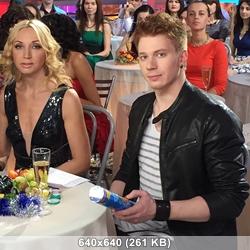 http://img-fotki.yandex.ru/get/3104/322339764.6c/0_153d3a_13878d6_orig.jpg