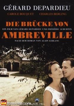 Die Brücke von Ambreville (1999)