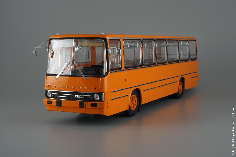 Ikarus-260-011.jpg