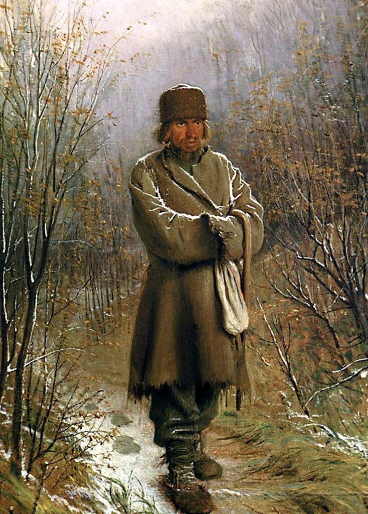 Созерцатель kramskoy 6.jpg