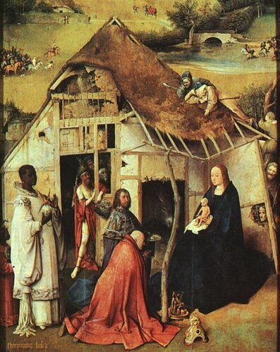 bosch_hieronymus_epiphany_triptych_the_adoration_of_the_magi.jpg