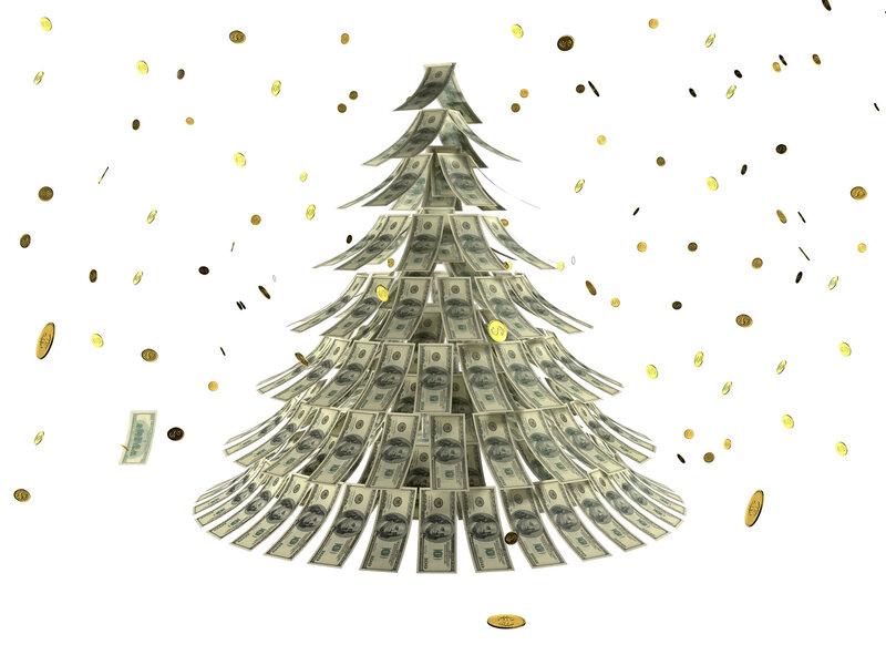 кредит европа банк лобня