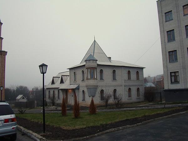 http://img-fotki.yandex.ru/get/3104/begichev.2/0_189bf_f3a142f5_orig.jpg