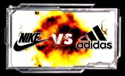 Пока что представители Nike отказываются давать.