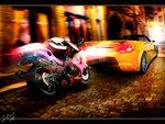 bike-car2