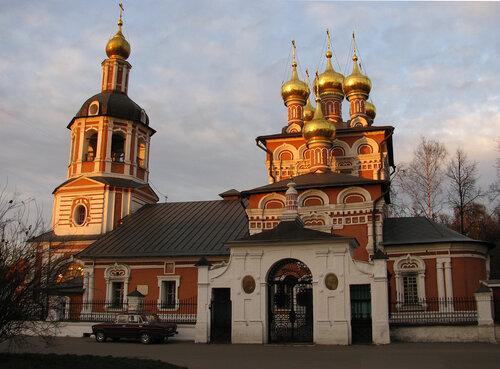 http://img-fotki.yandex.ru/get/3104/kudima177ru.4f/0_25add_c4037bcf_L