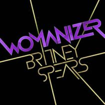 Britney_Spears-Womanizer-Promo_CDS-2008-XXL