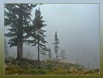 В горы на 30 дней 0_a8c_527127b8_S