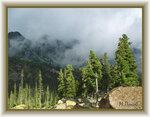 В горы на 30 дней 0_1644_a5c88d5_S