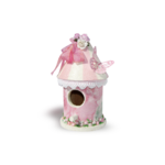 SweetShabby momentCollab_Cucciola_designs_54sh2.png