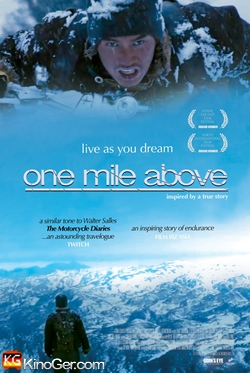 One Mile Above (2011)