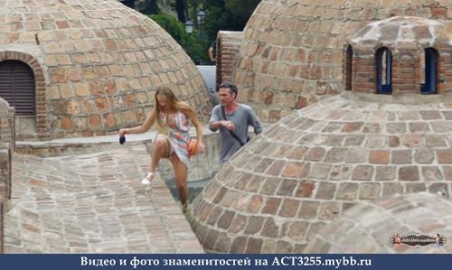 http://img-fotki.yandex.ru/get/3105/136110569.2d/0_149ce7_95b41940_orig.jpg