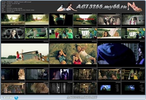 http://img-fotki.yandex.ru/get/3105/136110569.b/0_13fd07_bea55fef_orig.jpg