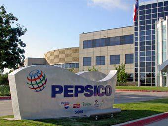 PepsiCo приобрела «Вимм-билль-данн»