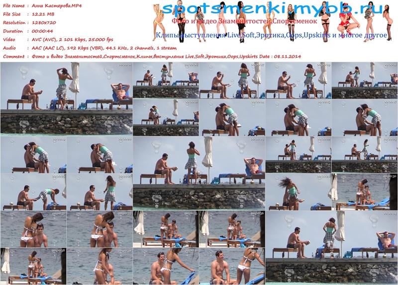 http://img-fotki.yandex.ru/get/3105/14186792.e3/0_eae5d_918f74c0_orig.jpg