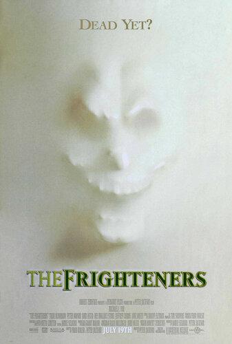 kinopoisk.ru-The-Frighteners-631629--o--.jpg
