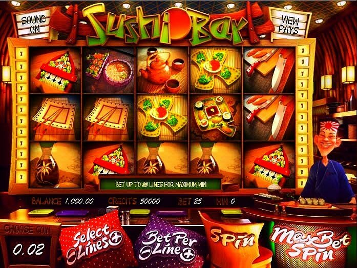 Интерес для гайдзина, азарт для японцев: Японский тунцовый аукцион как бесплатные игровые автоматы