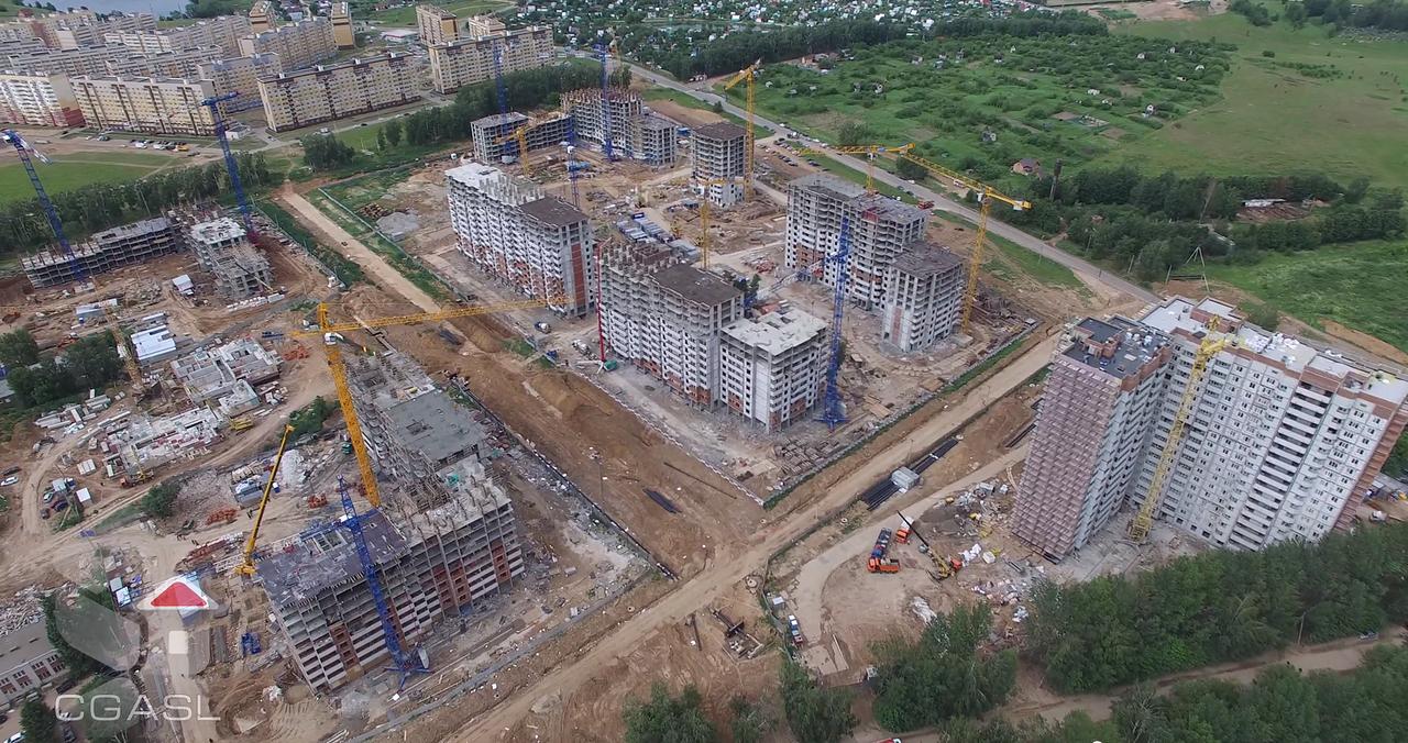 Напомним, ранее портал prokazanru писал, что строительство канатной дороги в казани может начаться уже весной 2016