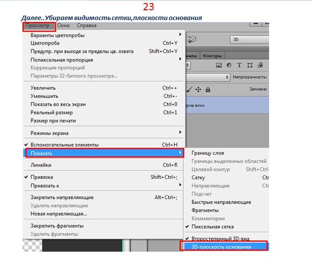 https://img-fotki.yandex.ru/get/3105/231007242.1c/0_1151ae_695b1a82_orig