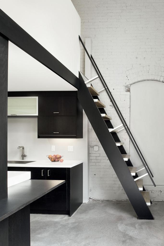 delin-boiler-room-by-stack-co-9.jpg