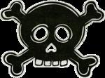 CSTEP_FishScraps-Etsy-Halloween-Skull-Crossbones.png