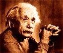 Книга Альберт Ейнштейн - Собрание научных трудов