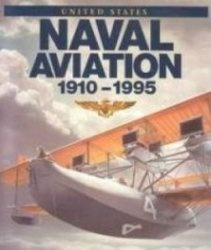 Книга United States Naval Aviation 1910-1995 (Appendices)