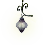 Lamp-GI_DarknessSparkles.png