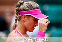 http://img-fotki.yandex.ru/get/3105/318024770.d/0_131b8f_a4089230_orig.jpg