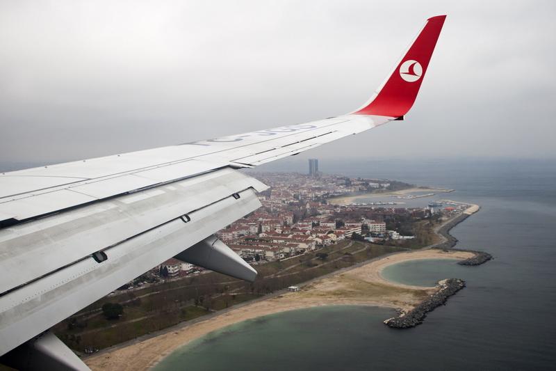 flights_ALA-SXM-ALA7_zpsc9803e16.JPG