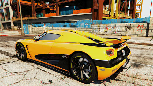 GTA5 2015-12-22 04-36-08.jpg