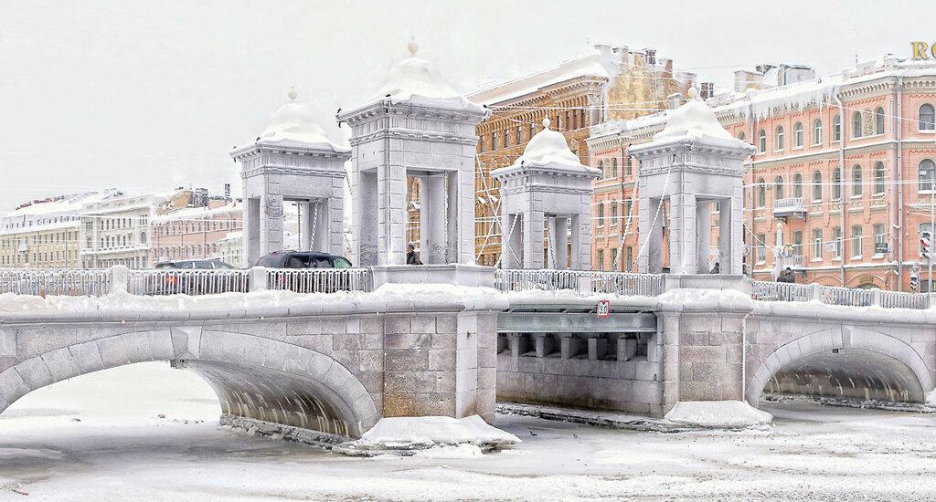 saint-petersburg-winter.jpg