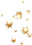 ditab stars1.png