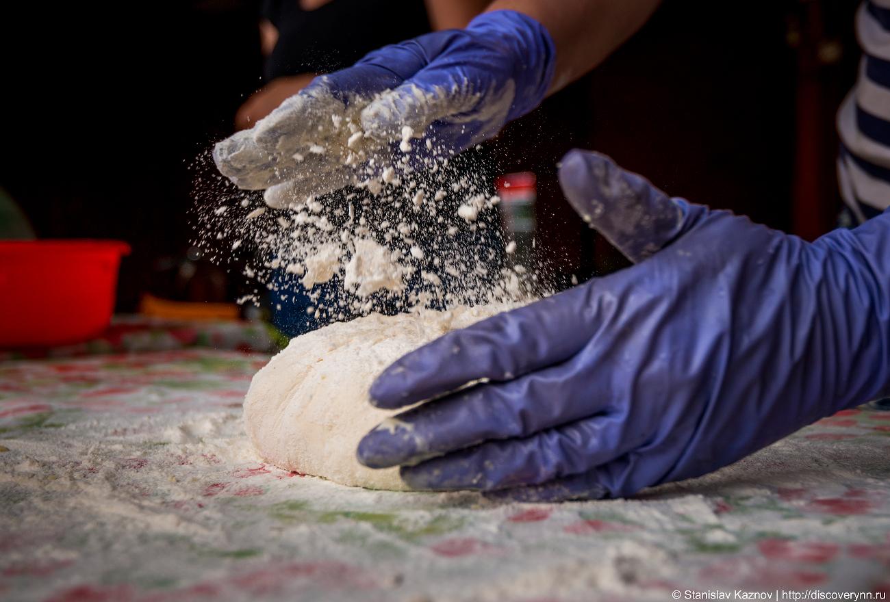 Попробовать осетинский пирог. DONE! пирог, сыром, пироги, теста, пирога, начинкой, осетинским, формы, треугольной, Осетинские, круглой, осетинских, Пироги, который, измельчённой, имеют, начинки, слоем, правильно, Осетии