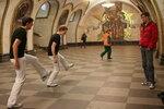 танцы2.JPG