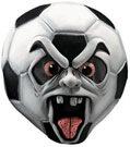 Злой мяч