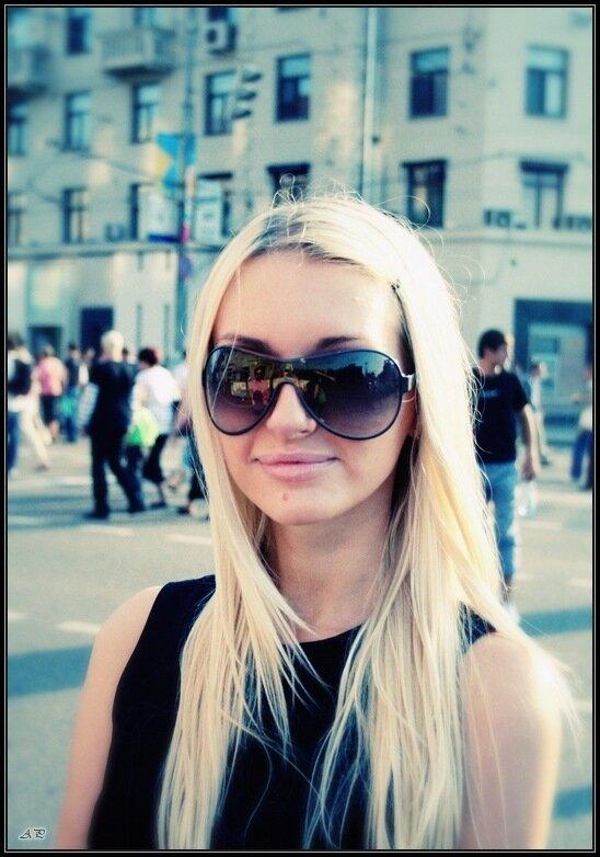 http://img-fotki.yandex.ru/get/3105/fullspam.1/0_1fe09_86430385_XL