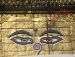 Непал - Катманду и Покхара