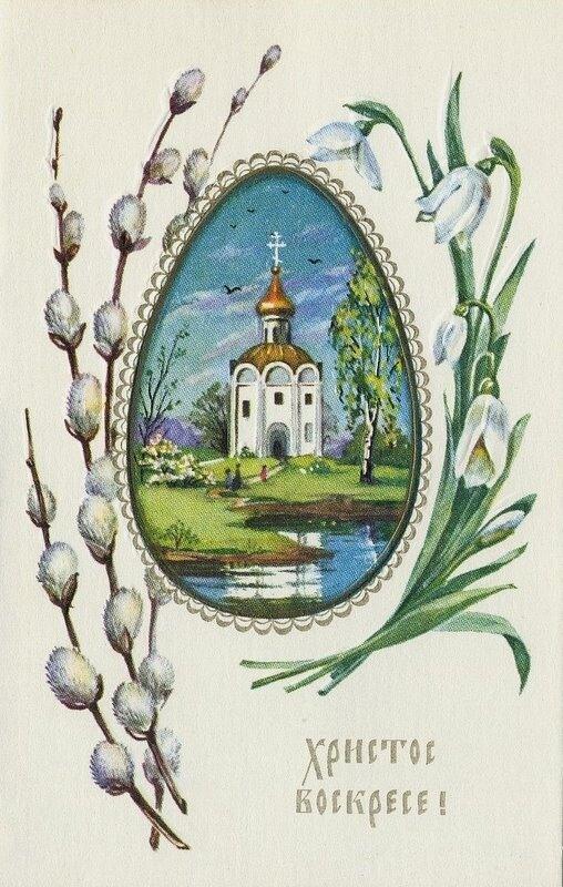 http://img-fotki.yandex.ru/get/3105/irina130956.13/0_1f583_c104727c_XL