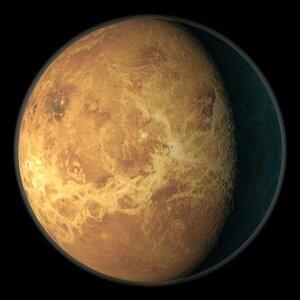 Реферат по теме «Космос»