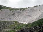 В горы на 30 дней 0_d2e_181cd828_S