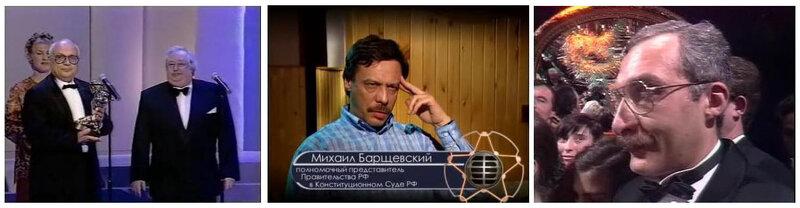 http://img-fotki.yandex.ru/get/3105/sluza79.1/0_20111_44e7467a_XL.jpg