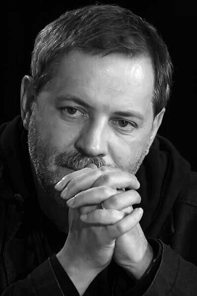 Большая игра Михаил Леонтьев 2007 Первый канал представляет фундаментальный проект Михаила Леонтьева...