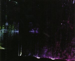 MIROTIC [CD-DVD-Japan] 0_1d16c_6f767988_M