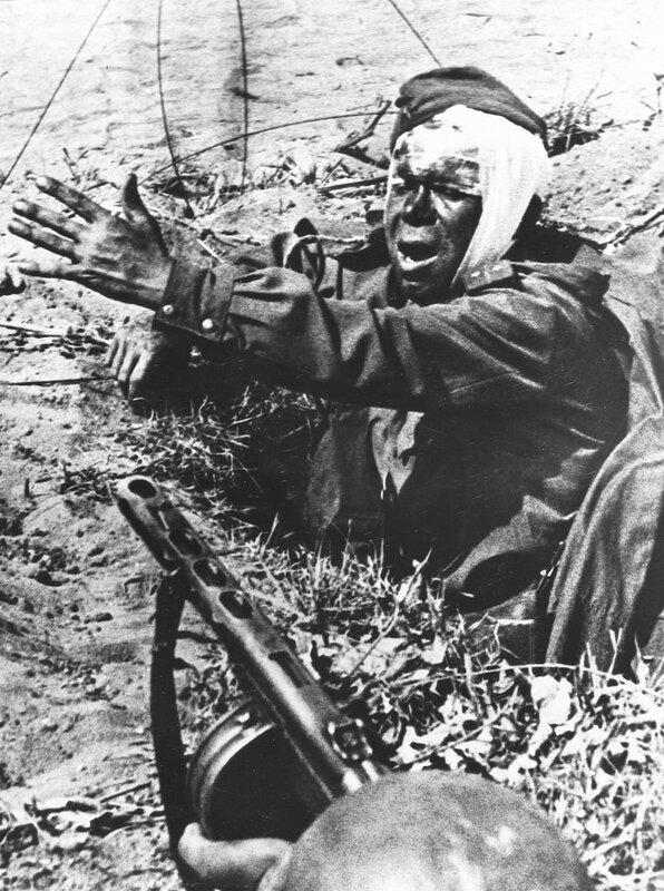 как русские немцев били, потери немцев на Восточном фронте, убей немца, смерть немецким оккупантам
