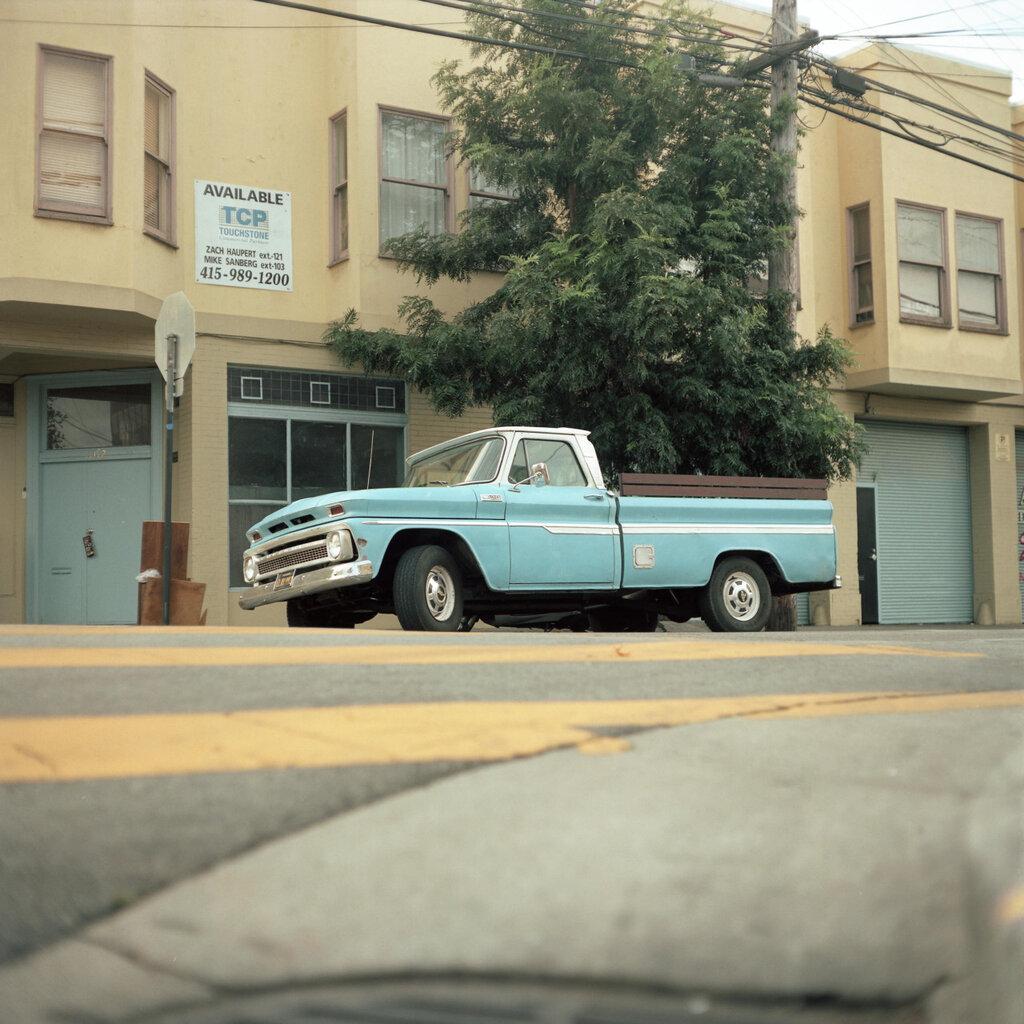The Streets of San Francisco, Patrick Joust80.jpg