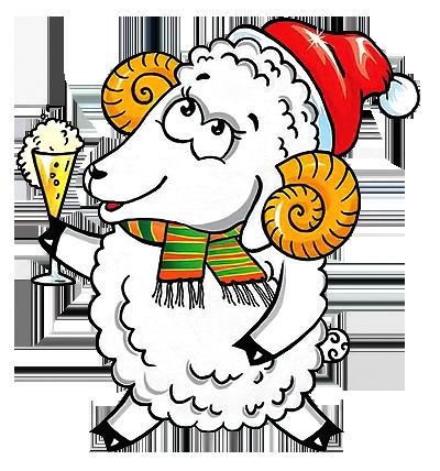 Овца (39).png